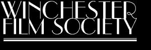 Winchester Film Society